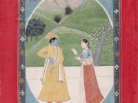 Pahari 19th (2)